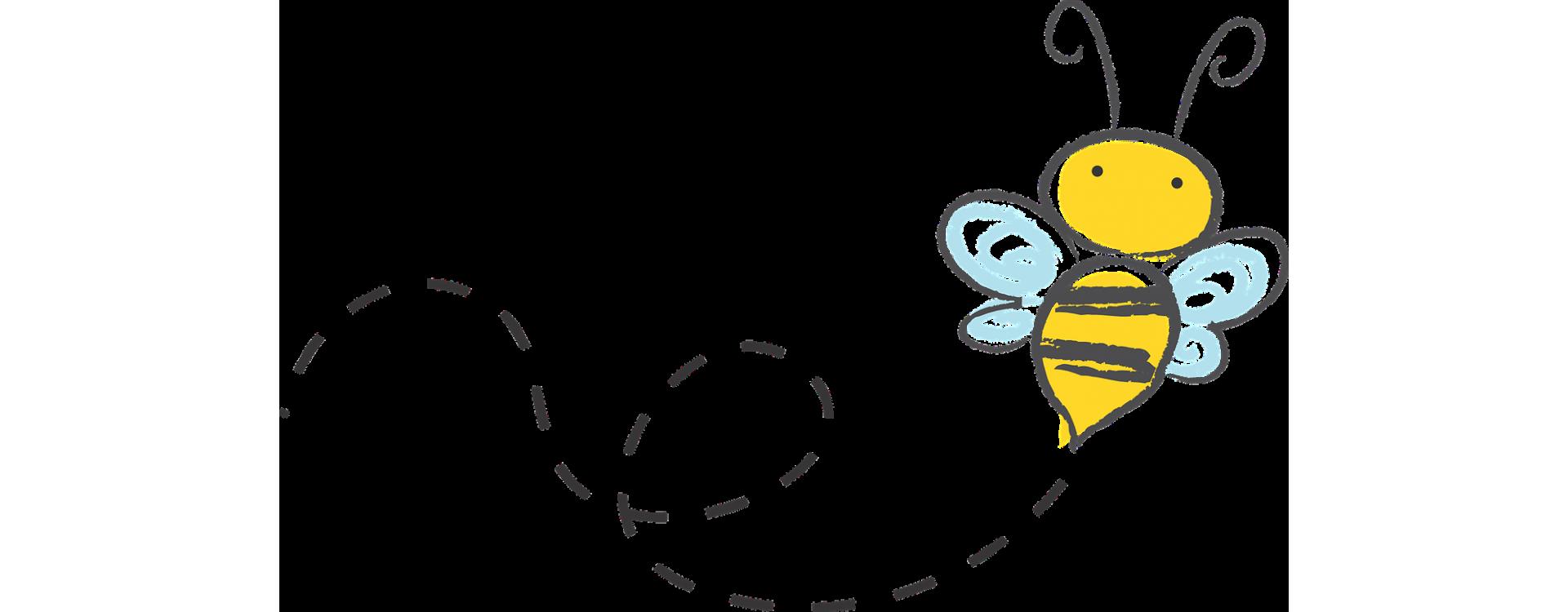 Best selling beekeeper scale. Beehive monitoring tools..