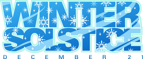 The Press Online: Today shortest day of year; winter begins.