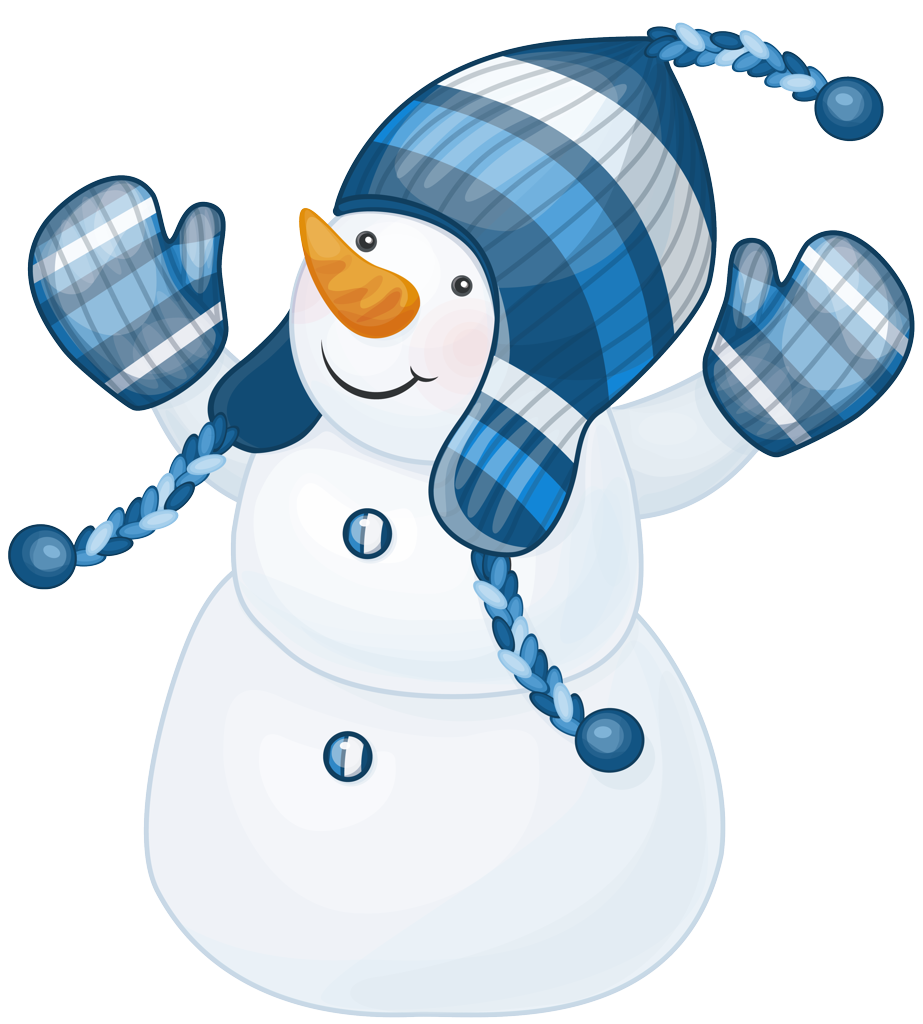 Winter clipart camp, Winter camp Transparent FREE for download on.