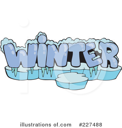 86+ Free Winter Clipart.