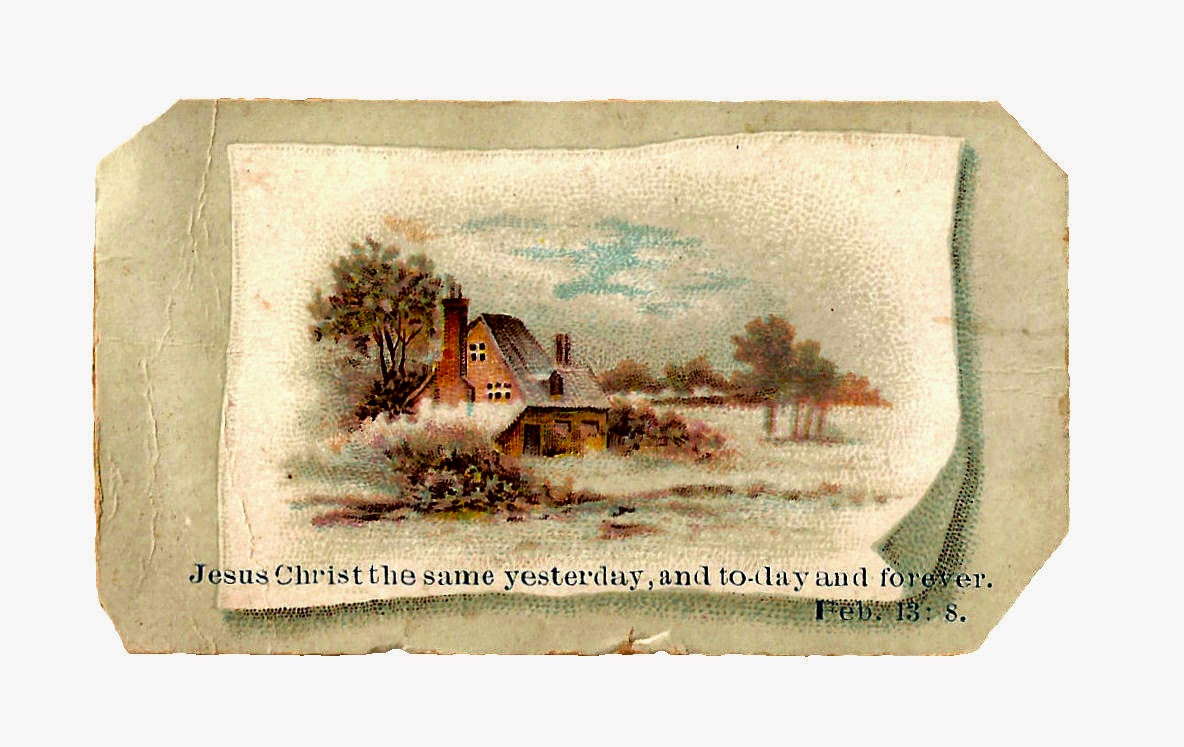 Free Beautiful Religious Cliparts, Download Free Clip Art.