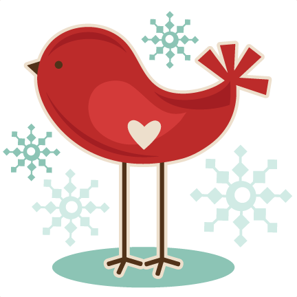 Free Winter Bird Cliparts, Download Free Clip Art, Free Clip.