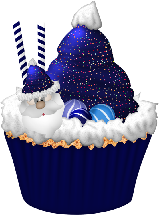 Download Birthday Clip Art ~ Free Clipart Of Birthday.