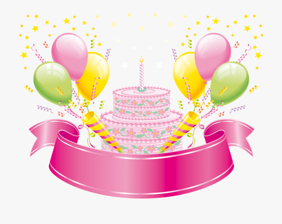 Winter birthday party cliparts clipart images gallery for.