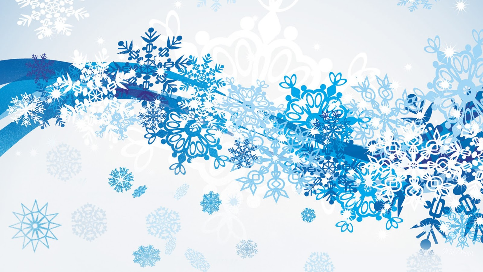 Live Your Life: Cold Winter Blast.