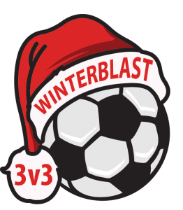 3 vs. 3 Winter Blast Tournament 2015.