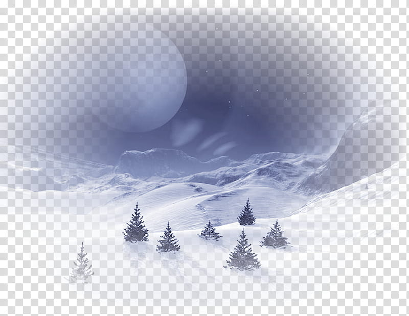 Moon, Sky, Cloud, Night, Night Sky, Moonlight, Planet, Space.