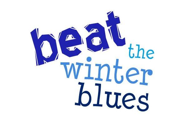 Winter blues clipart » Clipart Portal.