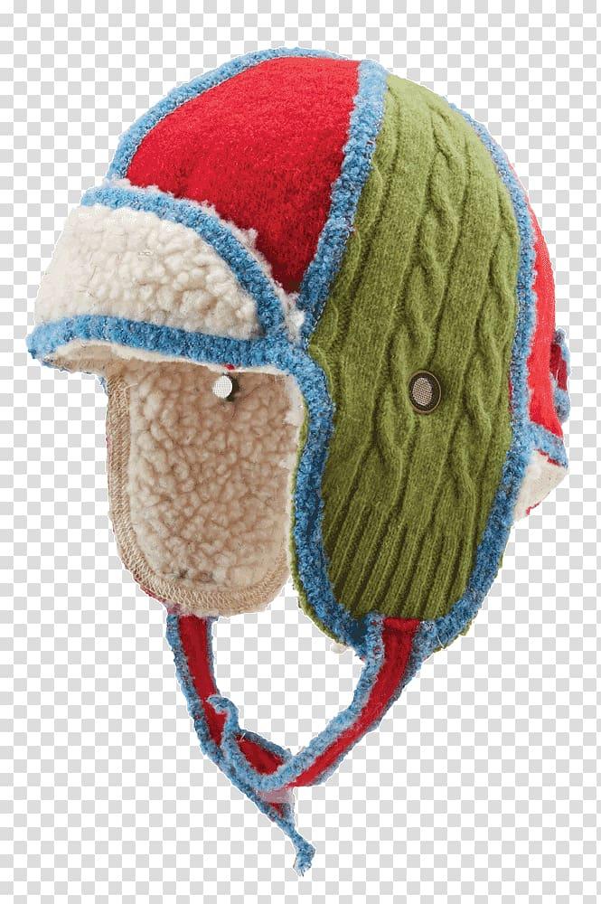 Ski & Snowboard Helmets Knit cap Beanie Hat, brite bomber.