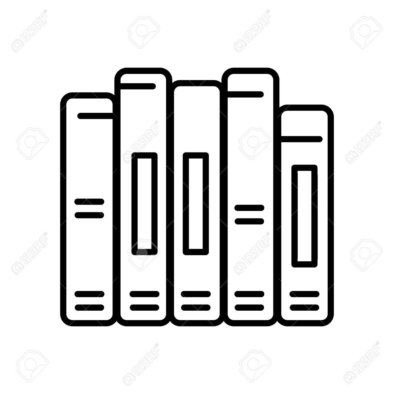 Book Spine Cliparts Free Download Clip Art.