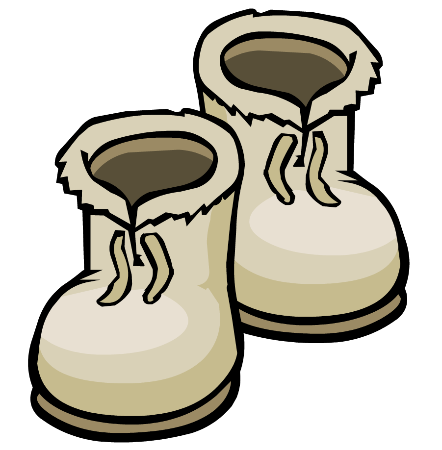 Clipart snowman boot, Clipart snowman boot Transparent FREE.