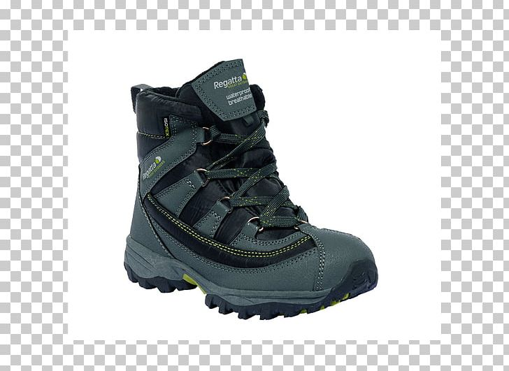 Snow Boot Hiking Boot Snowshoe PNG, Clipart, Backpacking, Boot.