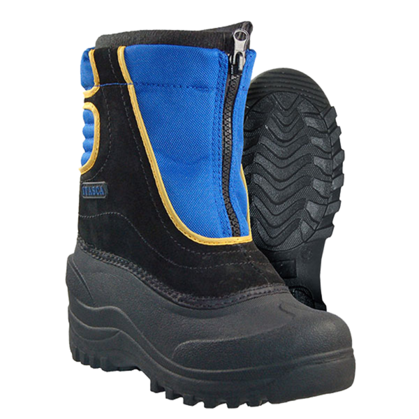 Winter Boots Kids Snow Stomper Boot Itasca.