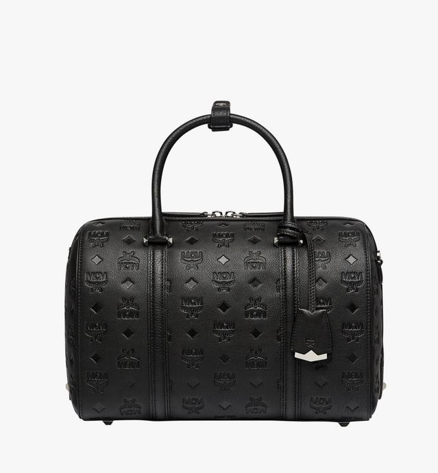 MCM US Official Online Store.