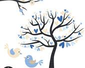 Items similar to Love Birds.