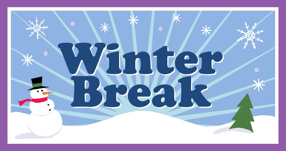 Free Christmas Break Cliparts, Download Free Clip Art, Free Clip Art.
