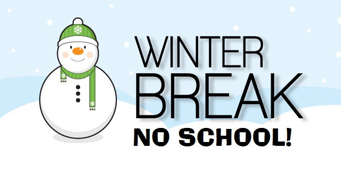 Winter Break Clip Art (100+ images in Collection) Page 2.