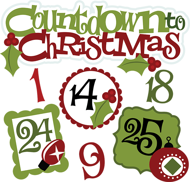 Free Vacation Countdown Cliparts, Download Free Clip Art.