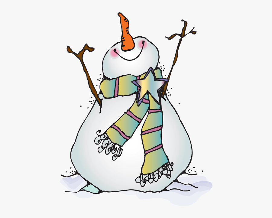 Winter Break Clipart , Free Transparent Clipart.