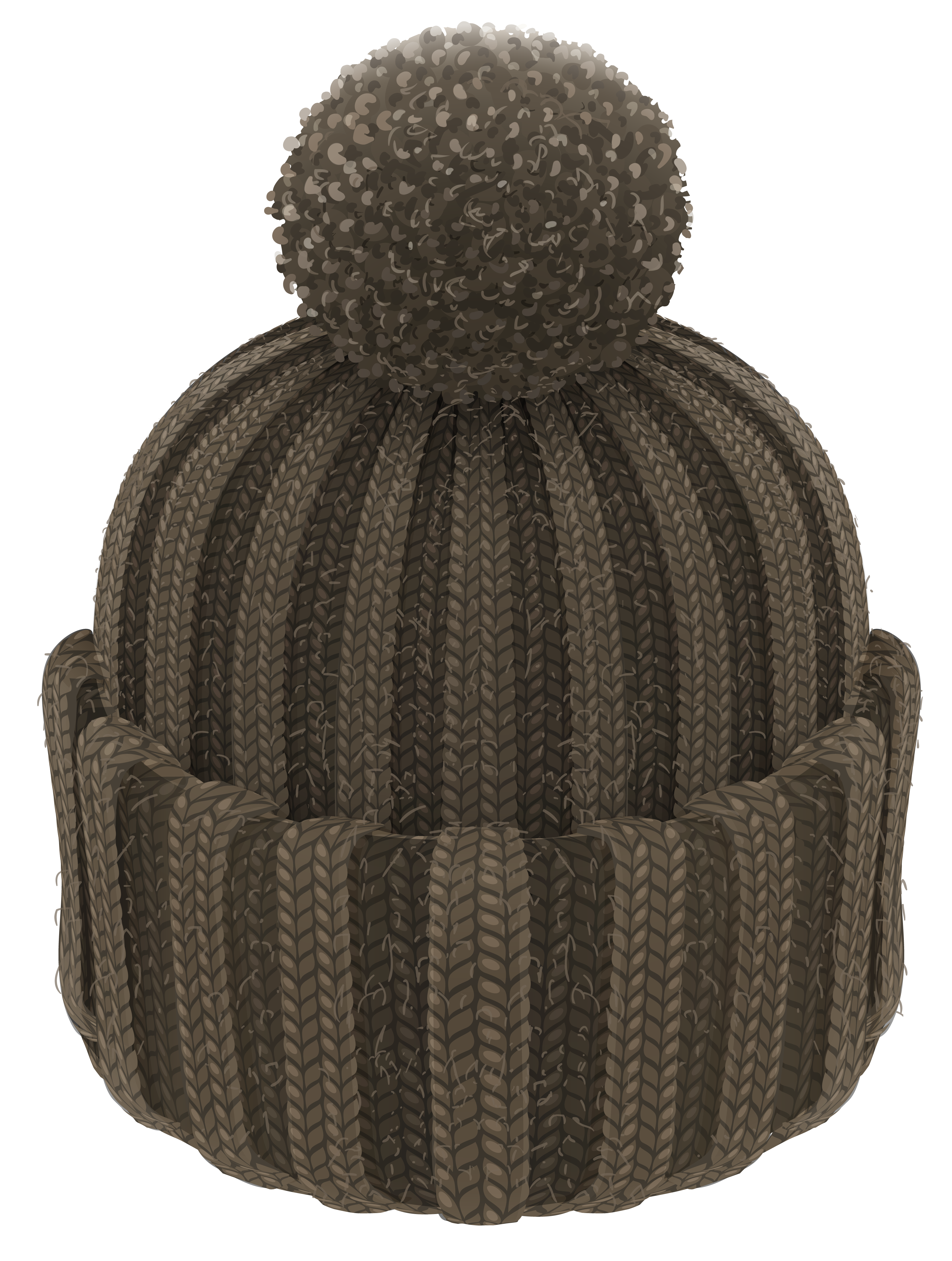 Beanie Hat Png & Free Beanie Hat.png Transparent Images.