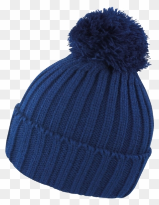 Free PNG Knit Hat Clip Art Download.