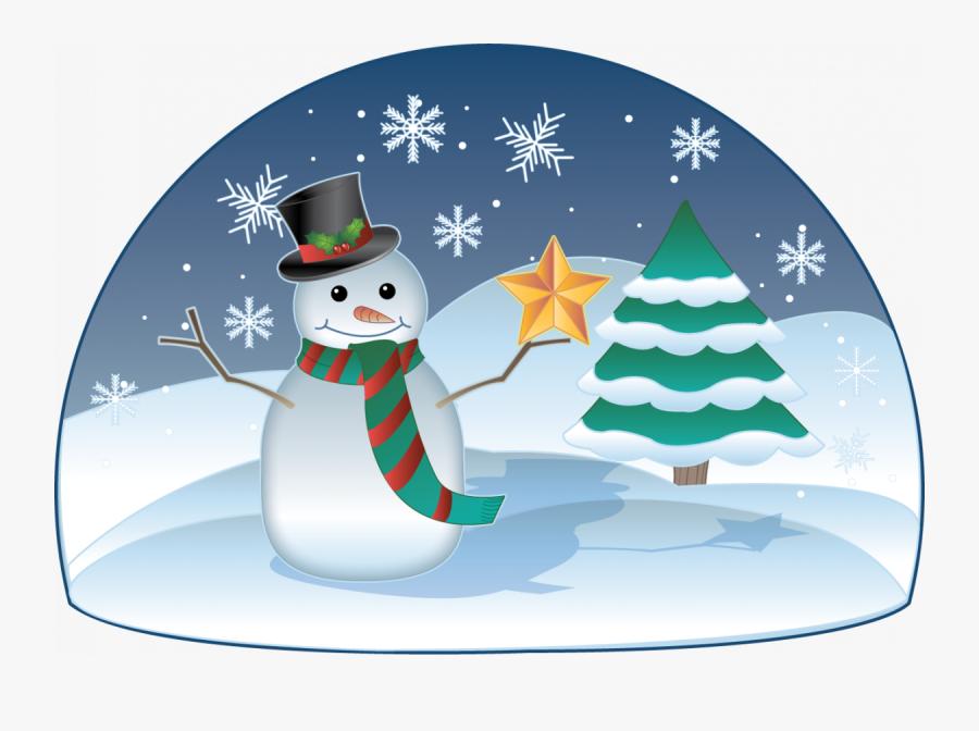 Mark Your Calendar Fdk & Primary Concert December.
