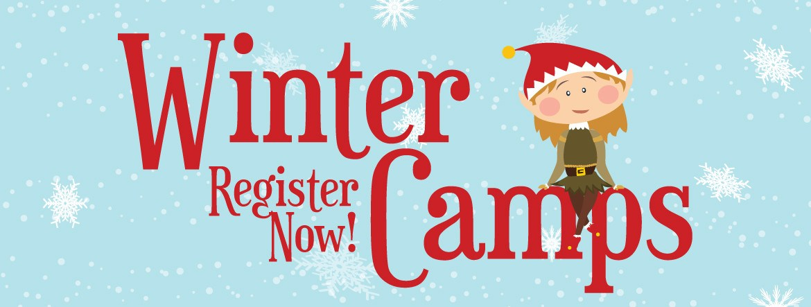 Winter camp clipart 4 » Clipart Portal.