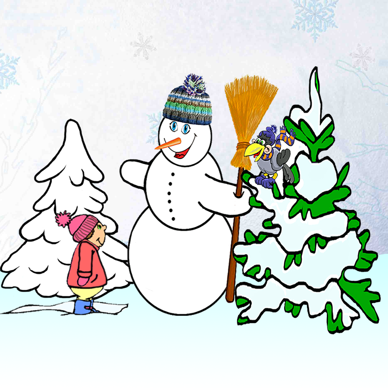 Free Images Of Winter, Download Free Clip Art, Free Clip Art.