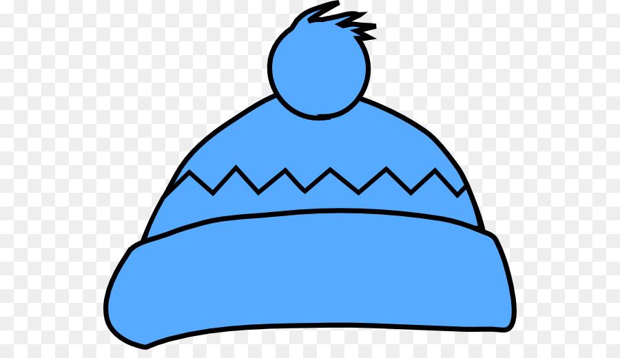 Winter Hat clipart.