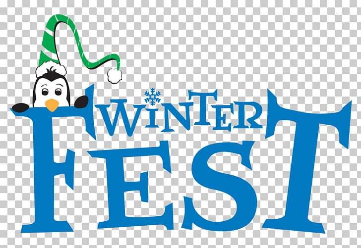 Winter carnival clipart 1 » Clipart Portal.