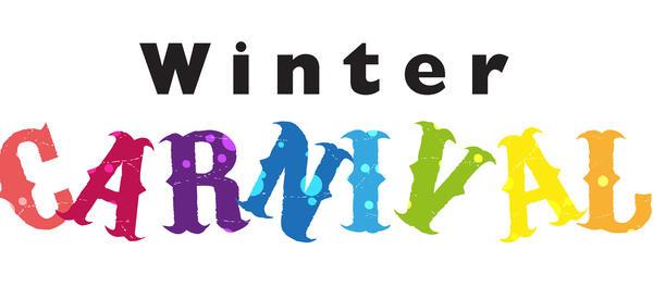 MAA Winter Carnival Week Feb. 25 to Mar. 1!.