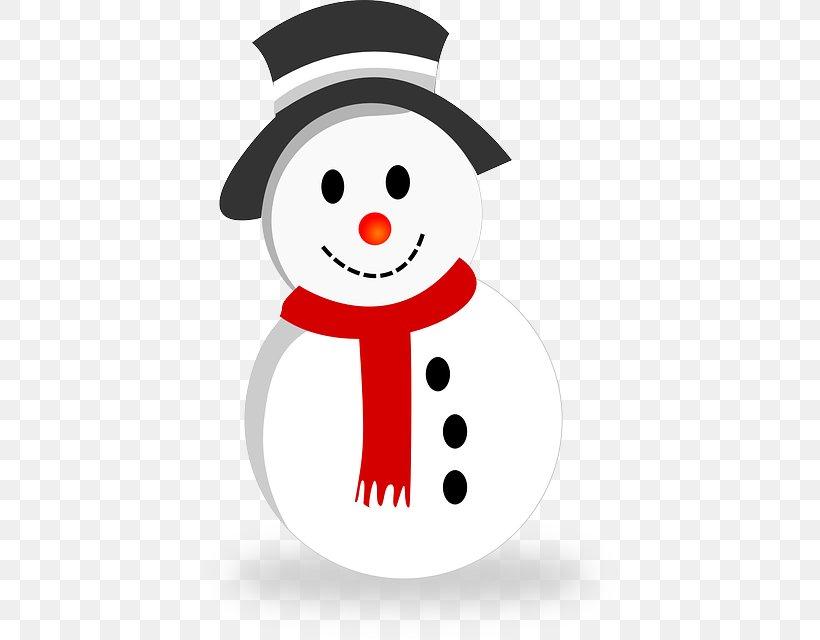 Quebec Winter Carnival Snowman Clip Art, PNG, 428x640px.