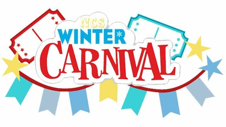 Carnival clipart winter carnival, Picture #155167 carnival.