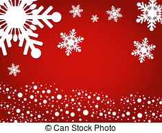 Winter celebration Clipart and Stock Illustrations. 308,223 Winter.