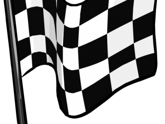 Flags clipart racer, Flags racer Transparent FREE for.