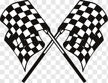 Racing cutout PNG & clipart images.