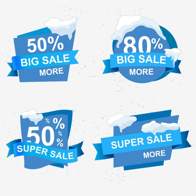 Sale Tag / Png Psd, Sale, Tag, Black Friday PNG Transparent.