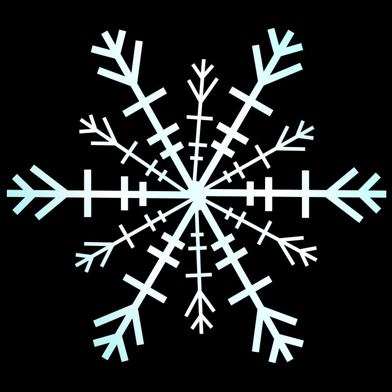 Winter clip art images clipart 2.