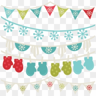 Free Winter Clipart Png Transparent Images.