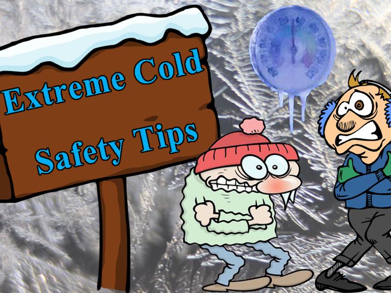 Cold clipart extreme cold, Cold extreme cold Transparent.