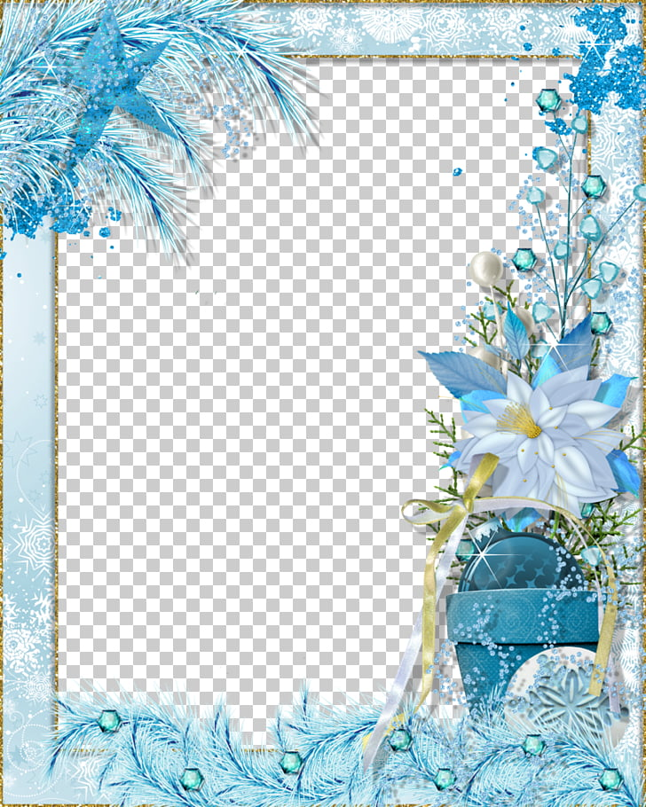 Frames Light Fantasy Christmas Winter Decorative arts, Xmas.