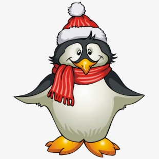 PNG Winter Cartoon Cliparts & Cartoons Free Download.