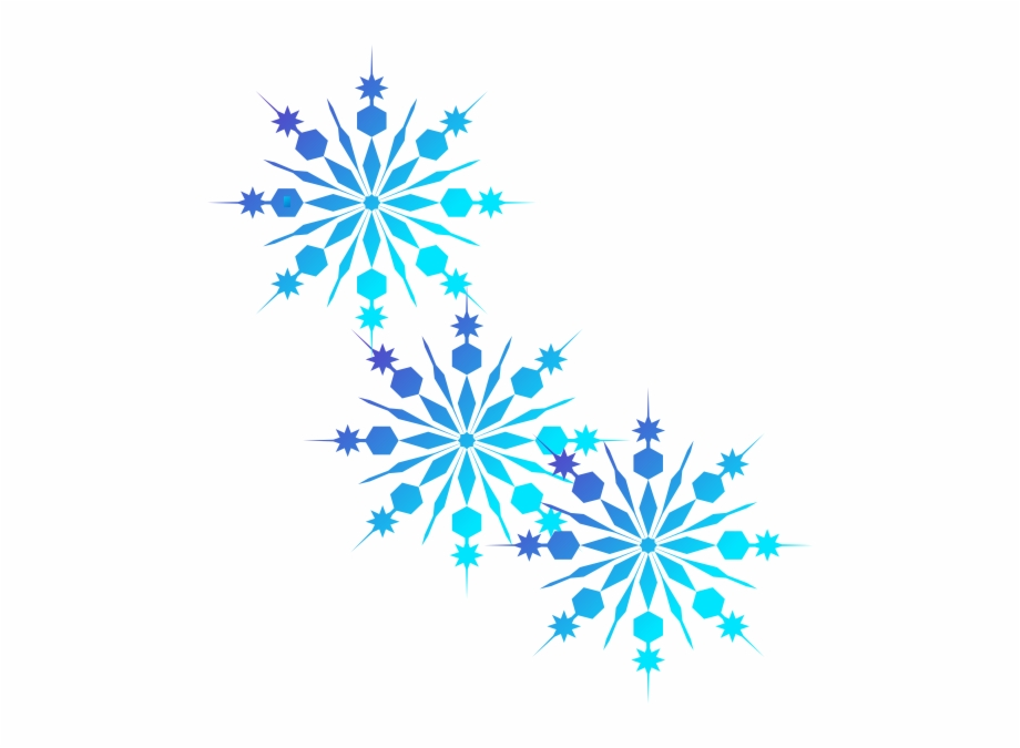 27747 Winter free clipart.