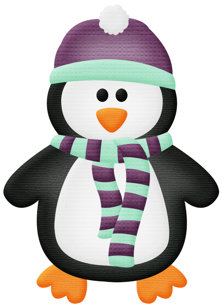 Winter clipart letter, Winter letter Transparent FREE for.