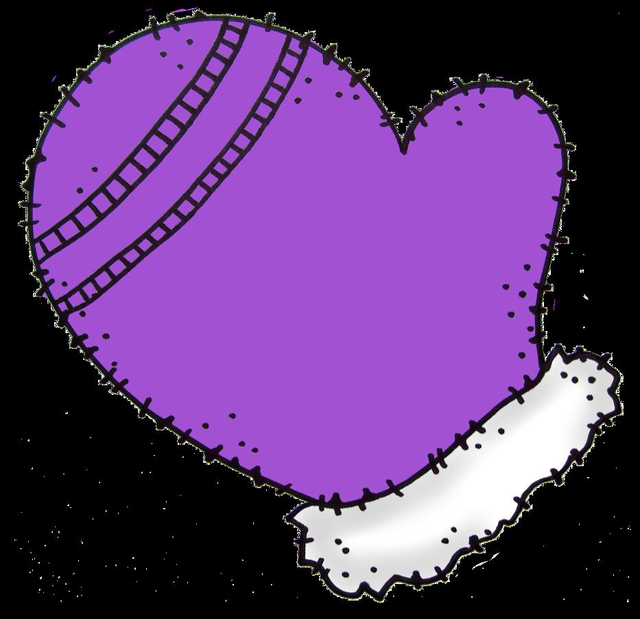 Clipart winter purple, Clipart winter purple Transparent.