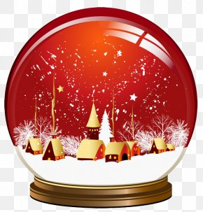 Snow Globe Images, Snow Globe Transparent PNG, Free download.