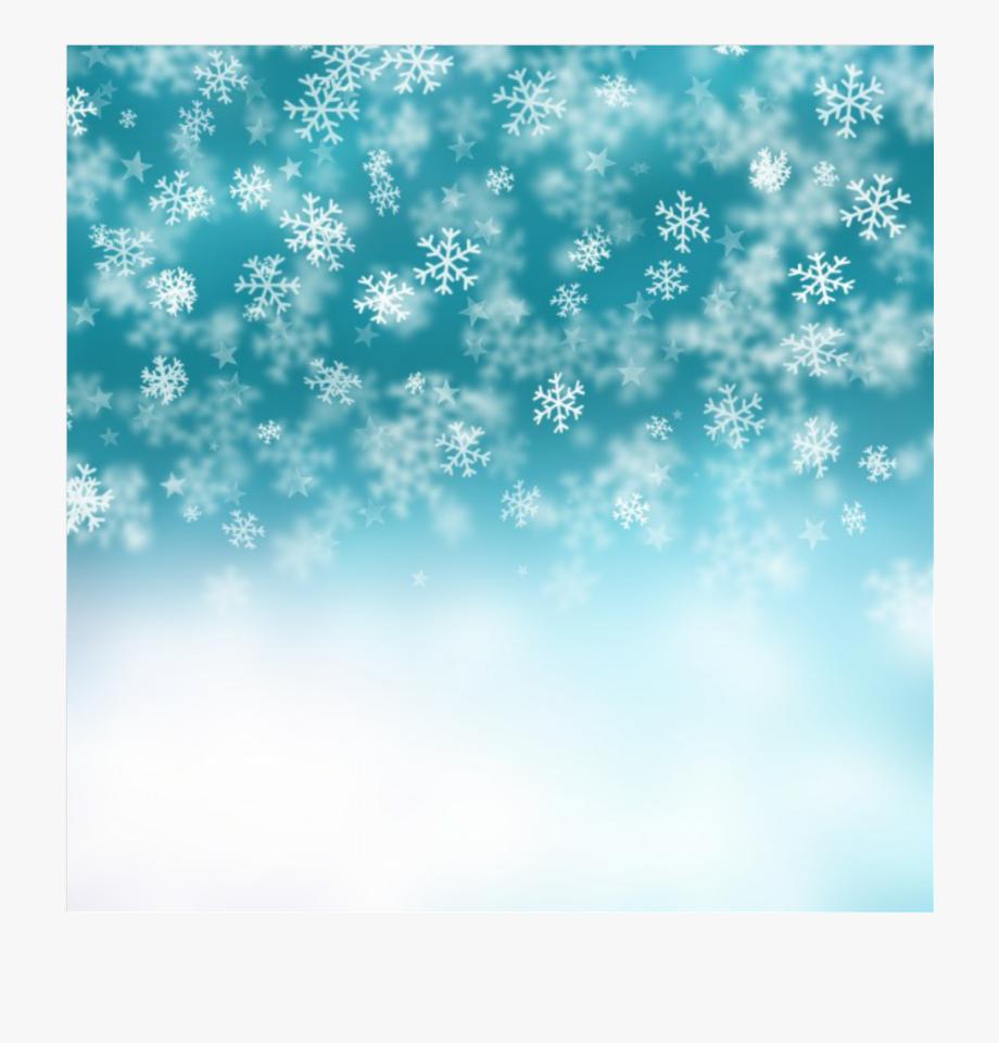 snowflakes#snow #snowfalling #winter #background.