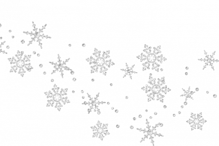 Winter Clipart Transparent Background.
