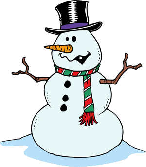 Winter clipart transparent february clipart images gallery.