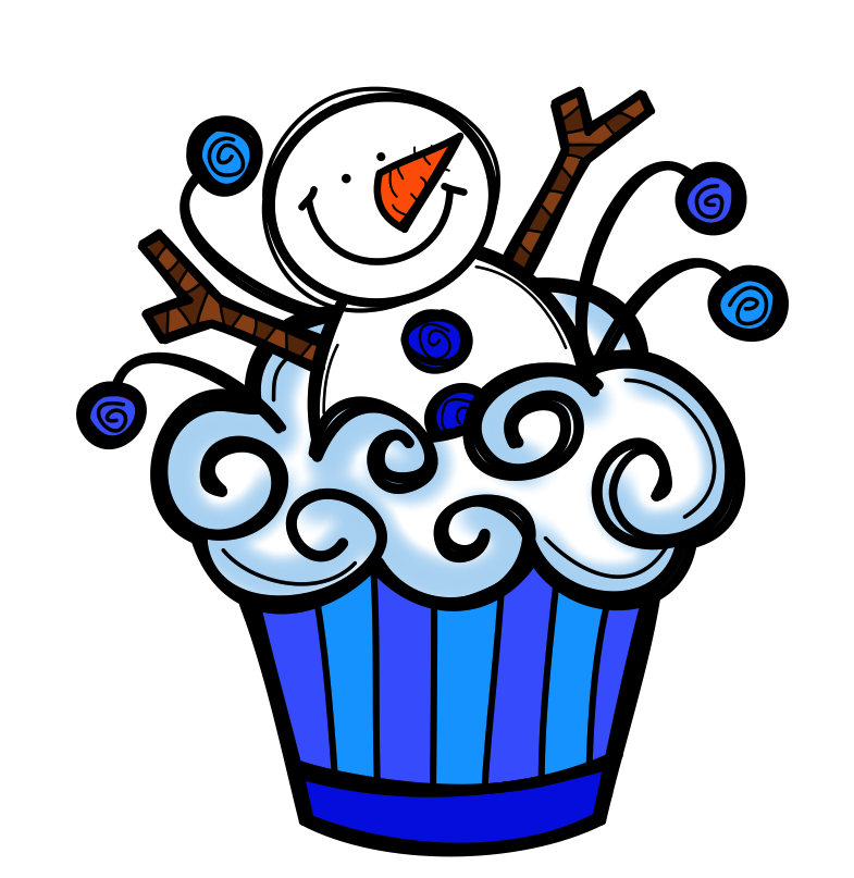 Free Winter Book Cliparts, Download Free Clip Art, Free Clip.